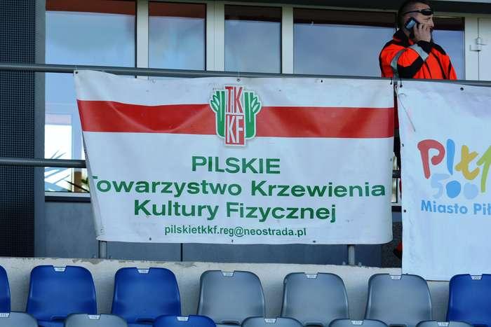 meeting_czwartkow1_55
