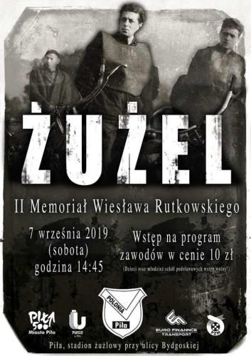 memorial_wieslawa_rutkowskiego