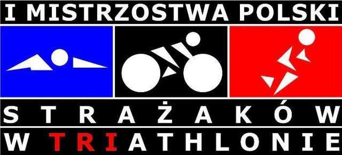 mistrzostwa_strazakow1_02