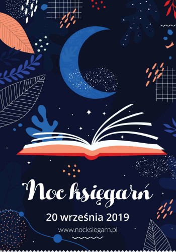 noc_ksiegarn