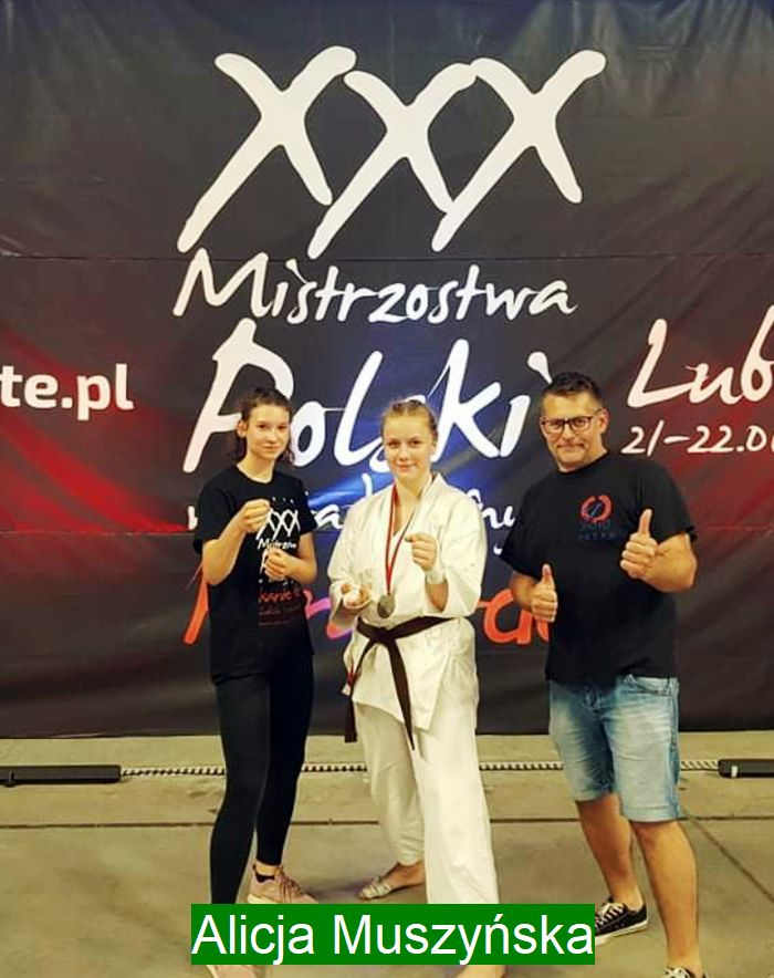 pilscy_karatecy