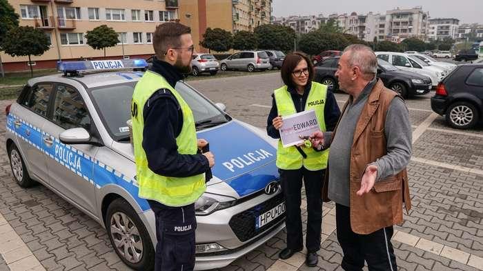 pilscy_policjanci_promowali1_02