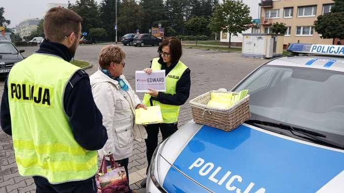 pilscy_policjanci_promowali1_08
