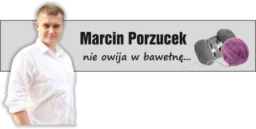 porzucek_baner