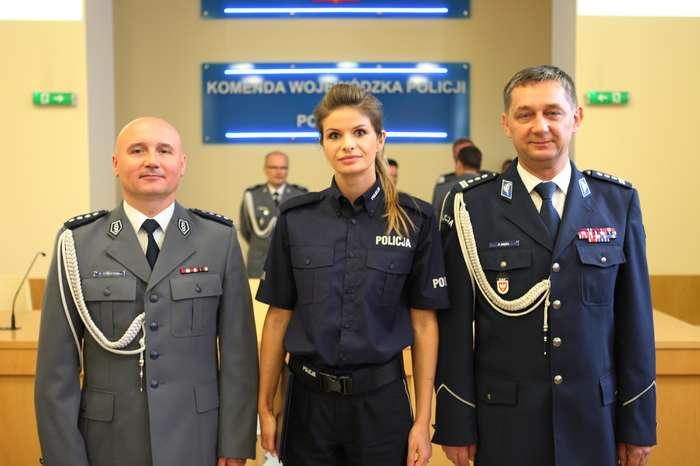 slubowanie_nowych_policjantow1_01