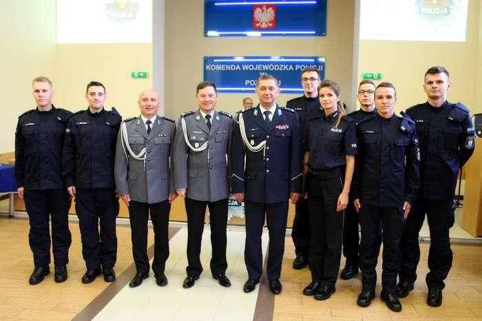 slubowanie_nowych_policjantow1_02