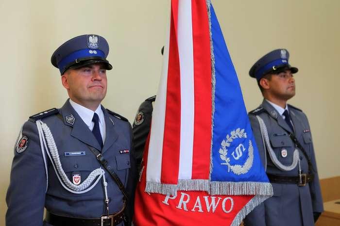 slubowanie_nowych_policjantow1_03