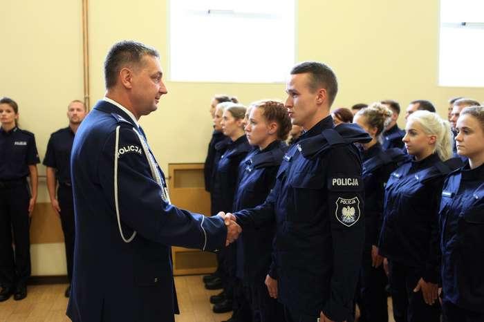 slubowanie_nowych_policjantow1_05