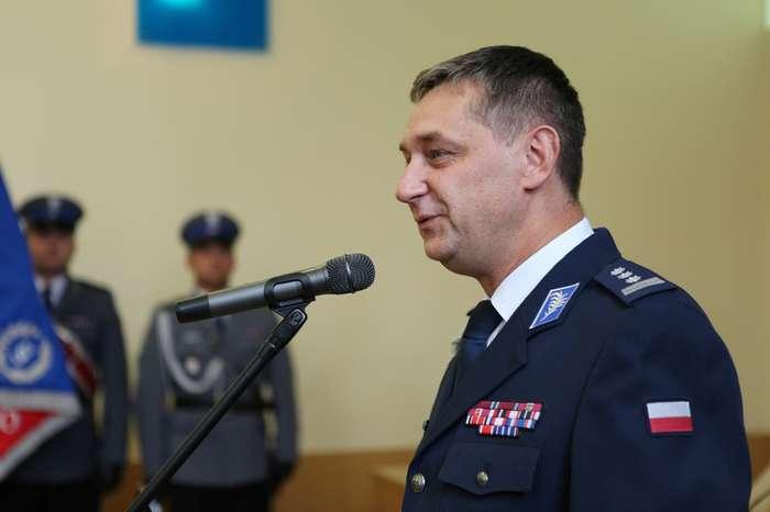 slubowanie_nowych_policjantow1_07