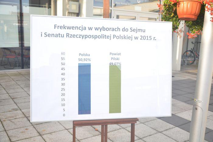 idz_na_wybory_04