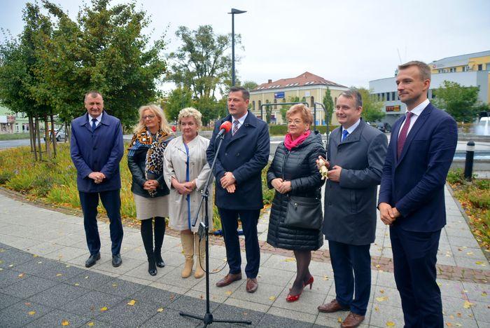 koalicja_polska_podsumowuje