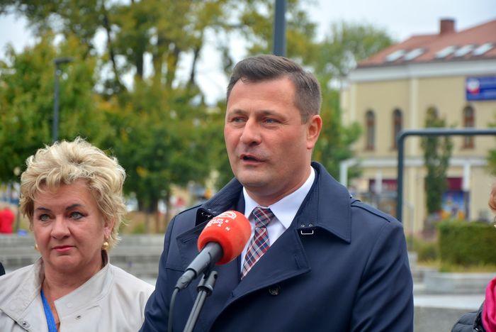 koalicja_polska_podsumowuje_03