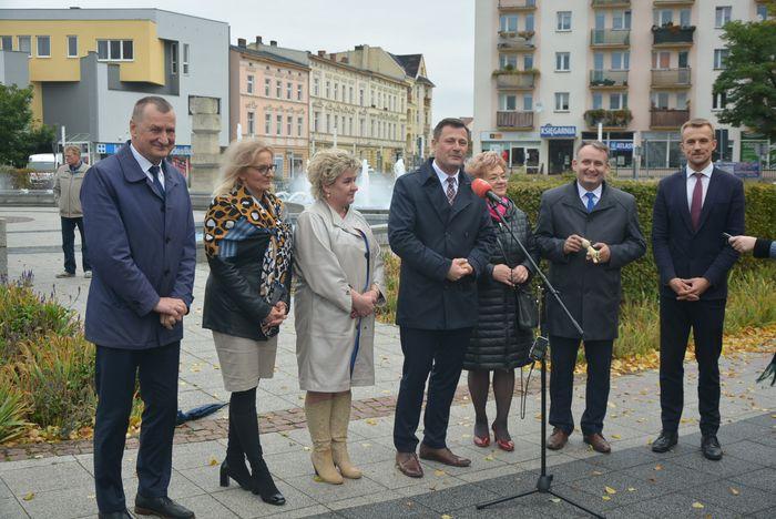 koalicja_polska_podsumowuje_06