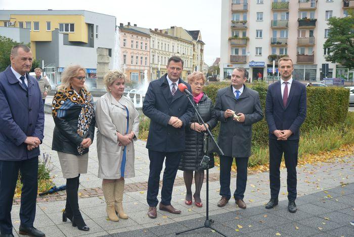 koalicja_polska_podsumowuje_08
