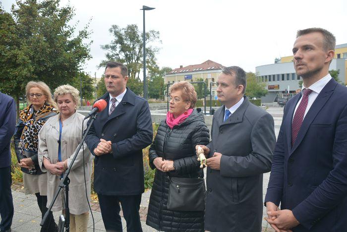 koalicja_polska_podsumowuje_10