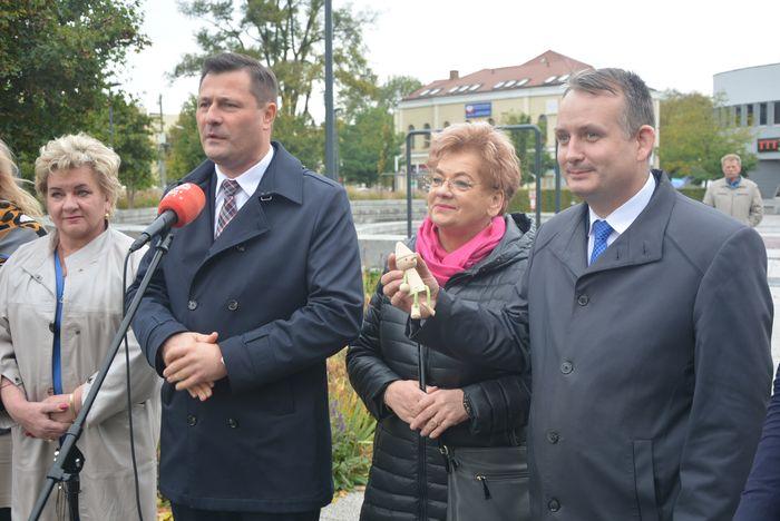 koalicja_polska_podsumowuje_11
