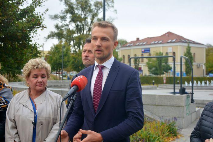 koalicja_polska_podsumowuje_12