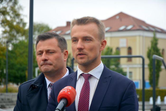 koalicja_polska_podsumowuje_13