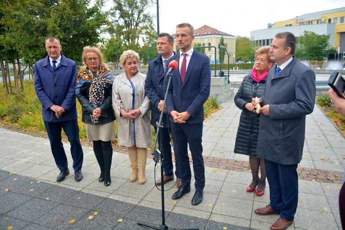 koalicja_polska_podsumowuje_14