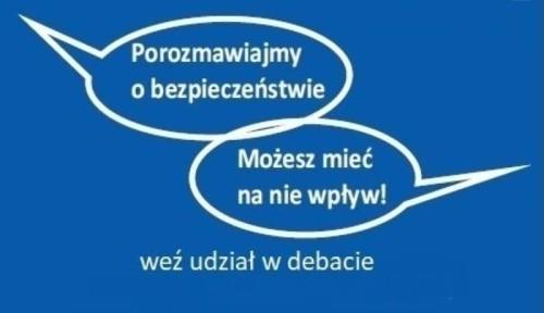 komendant_powiatowy