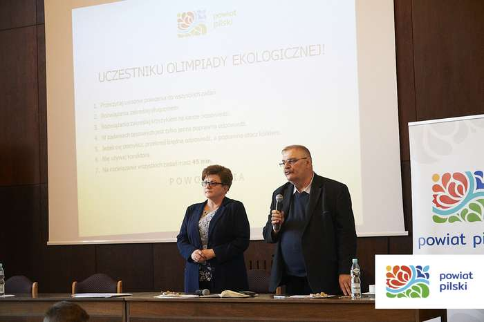 olimpiada_ekologiczna1_02