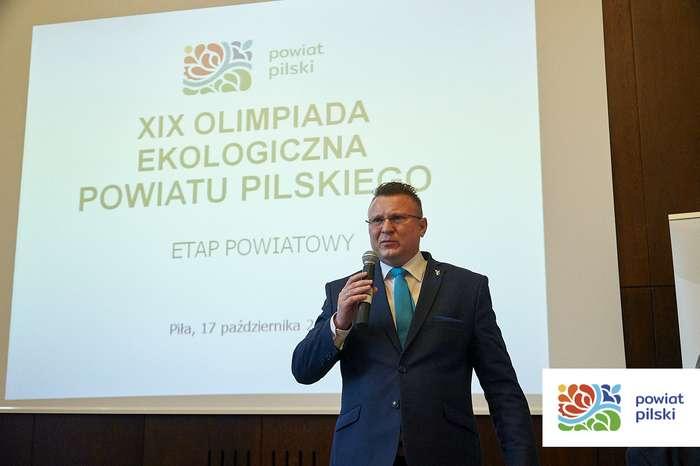 olimpiada_ekologiczna1_11