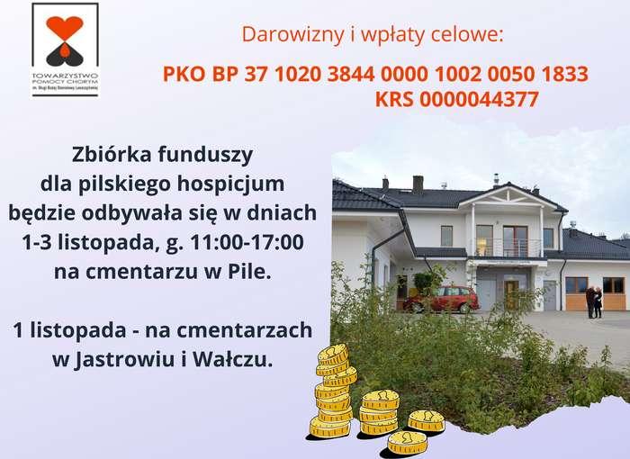 pilskie_hospicjum1_03