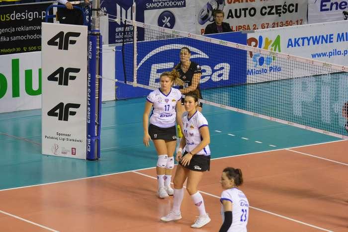 pilskie_wolejbolistki1_110