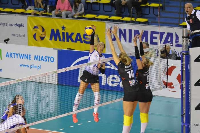 pilskie_wolejbolistki1_95