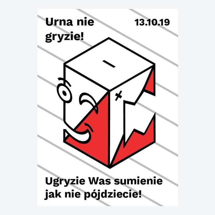pod_lupa_10_20191_02