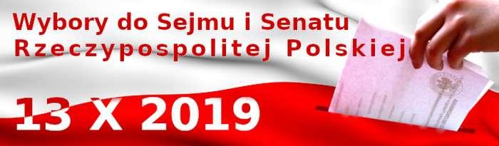 pod_lupa_10_20191_04