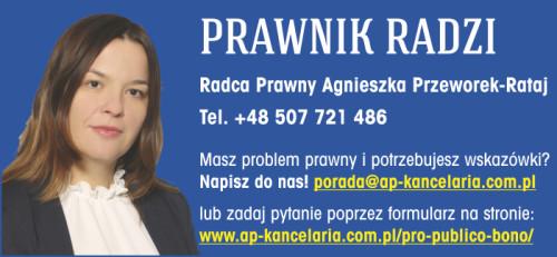 przeworek_agnieszka_net