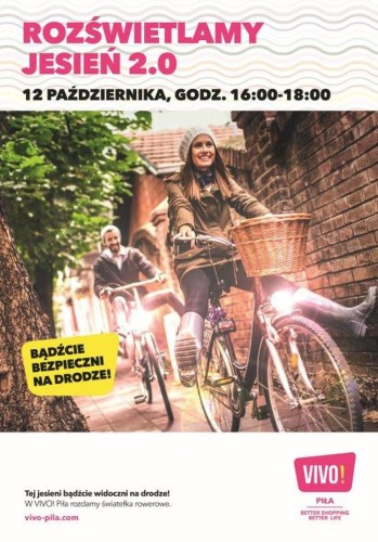 swiatelka_rowerowe