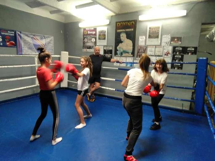 treningi_pokazowe_boksu1_02