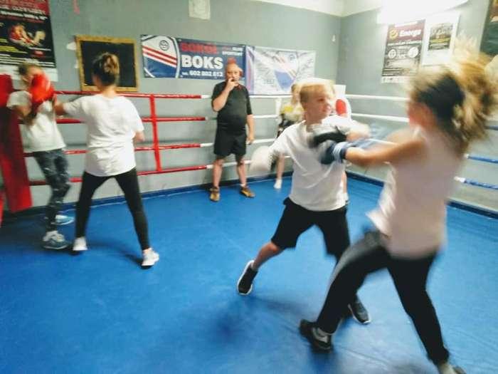 treningi_pokazowe_boksu1_03