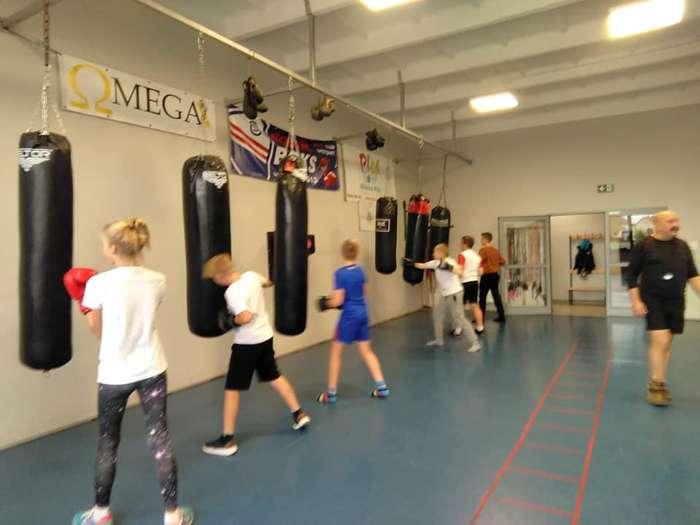treningi_pokazowe_boksu1_04