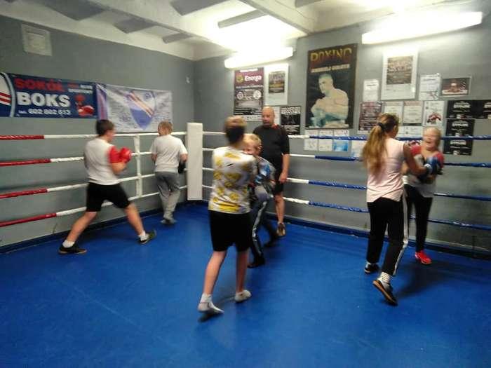 treningi_pokazowe_boksu1_05