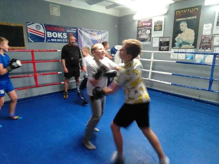treningi_pokazowe_boksu1_06