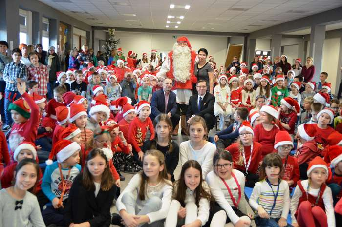 9_grudnia_swiety_mikolaj1_04