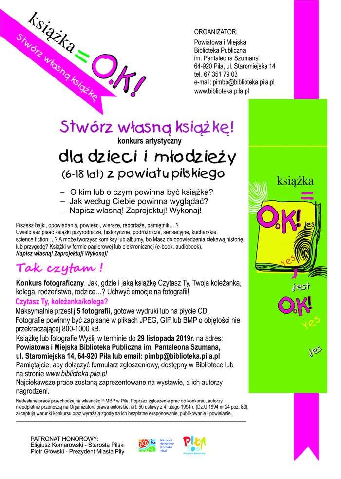 konkurs_ksiazka_jest_ok1_01