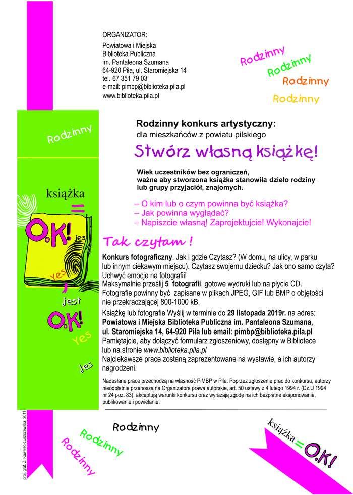 konkurs_ksiazka_jest_ok1_02