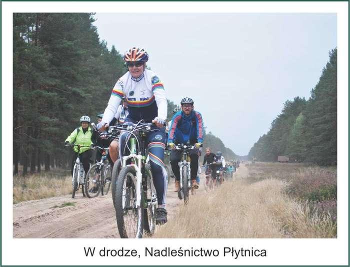 lesny_rajd_rowerowy1_04