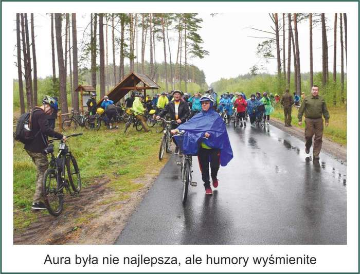 lesny_rajd_rowerowy1_06
