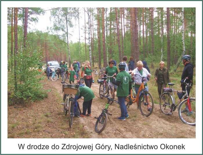 lesny_rajd_rowerowy1_07