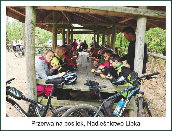 lesny_rajd_rowerowy1_08
