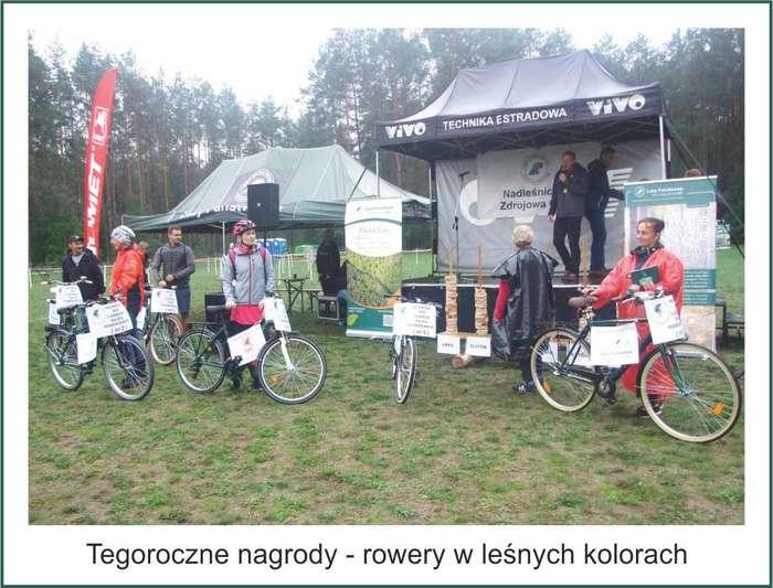 lesny_rajd_rowerowy1_11