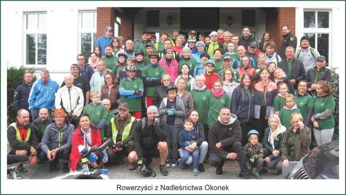 lesny_rajd_rowerowy1_15
