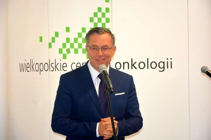 osrodek_radioterapii1_04