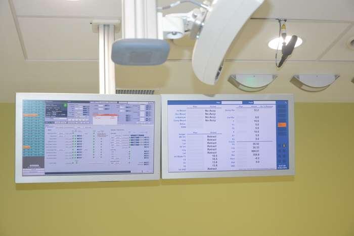 osrodek_radioterapii1_16