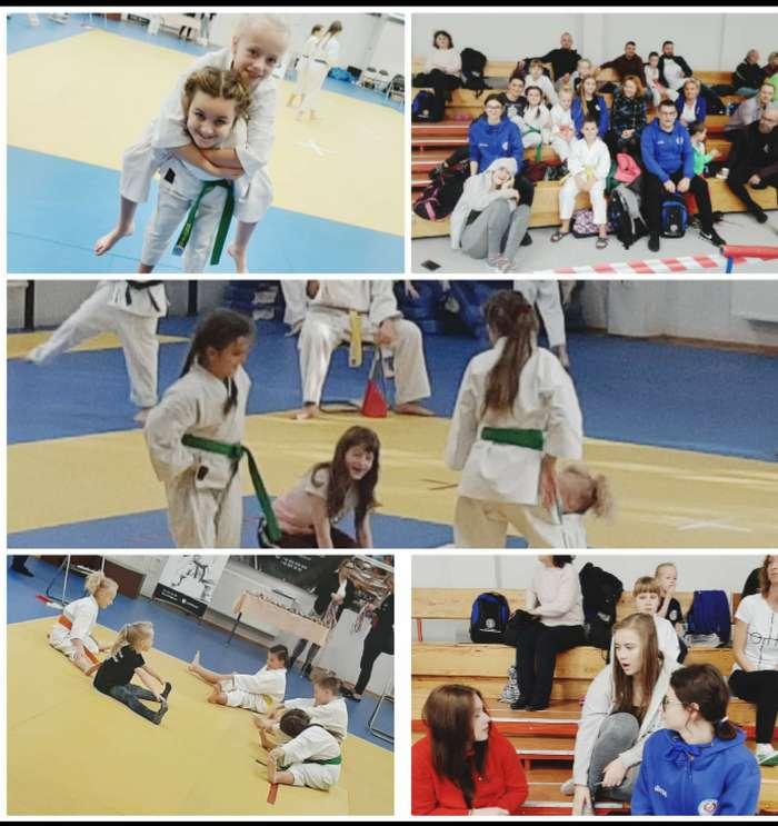 pilscy_karatecy1_06